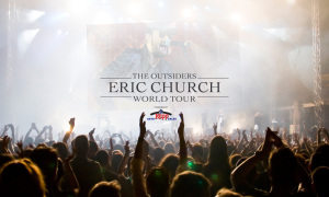 eric-church-tour(2000x1200)